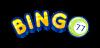 Migliori siti di bingo